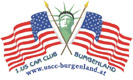 1. US Car Club Burgenland