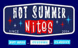 hot summer nites