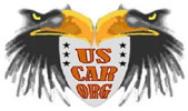 US Car.Org Club