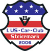 1. US Car Club Steiermark
